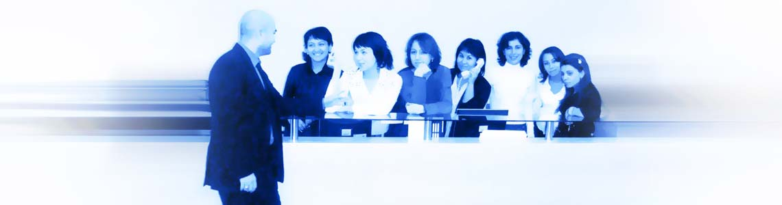 finex_team