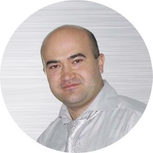 Сарвар Рахматуллаев