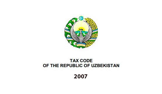 Uzbekistan(2007)TaxCode[ENG].pdf